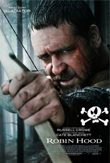 Filme+Robin+Hood+ +2010 Robin Hood Dublado 2010