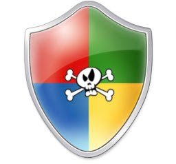 Lançamentos 2012 Downloads Microsoft Windows Defender 7.0.1593 FINAL