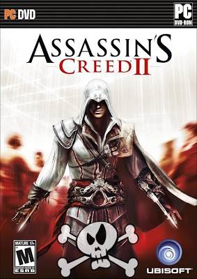 Lançamentos 2012 Downloads Assassin's Creed II – PC Game