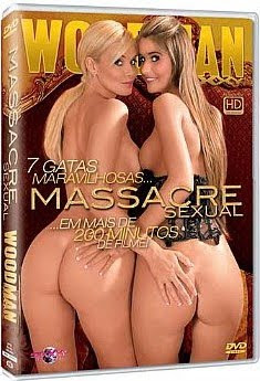 Lançamentos 2012 Downloads Woodman – Massacre Sexual