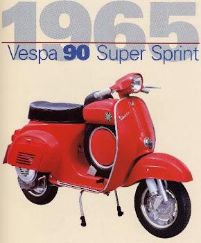 http://2.bp.blogspot.com/_TAx-eSjHmQw/TF9YEVPrDtI/AAAAAAAABFY/4qqETCk6DO0/S350/1965+vespa+90+ss.jpg