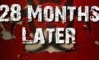 28 Weeks Later Movie