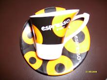 CAFFE' CORRETTO
