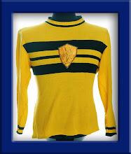 AEK - 1970-71 CHAMPIONS