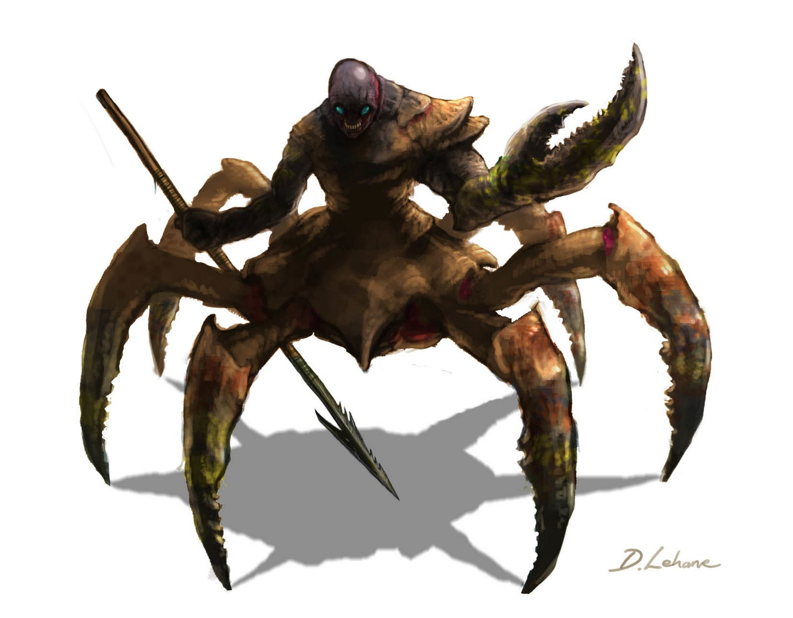 [Crab_Warrior_cropped_compressed+copy.jpg]
