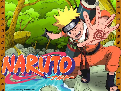 naruto wallpaper. naruto wallpaper 3d.