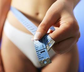 Musculaçao e o medo de ganhar peso!