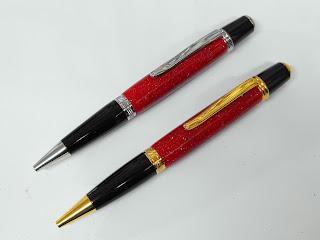 lathe-turned-acrylic-pen