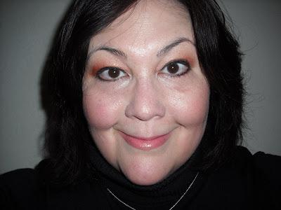 kat von d with no makeup. kat von d with no makeup.
