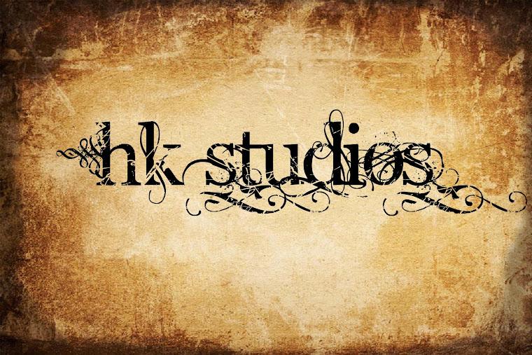 HK Studios