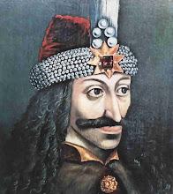 Voivod Vlad Dracula