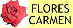FLORES CARMEN