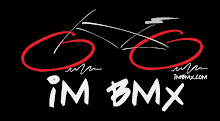 IM BMX