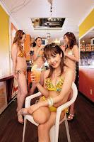 Mao Kaede Nude Picture