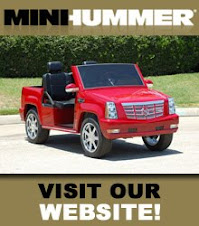 See our new range of Mini Hummers