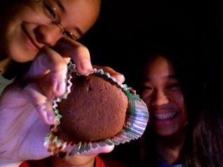 [muffin2]