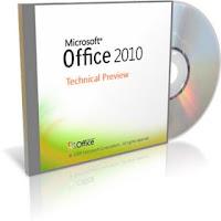 descargar la paqueteria de office 2010 gratis