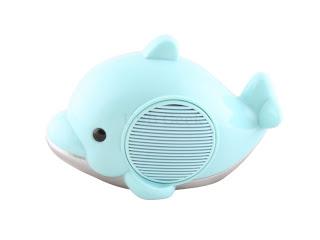 Dolphin USB Speaker