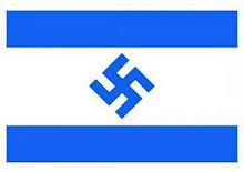 500.000 firmas para llevar a Israel ante el Tribunal Penal Internacional