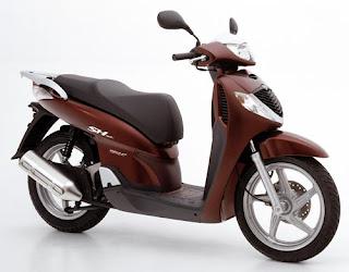 honda motors,honda motorcycles,honda s2000,scooters,sh honda