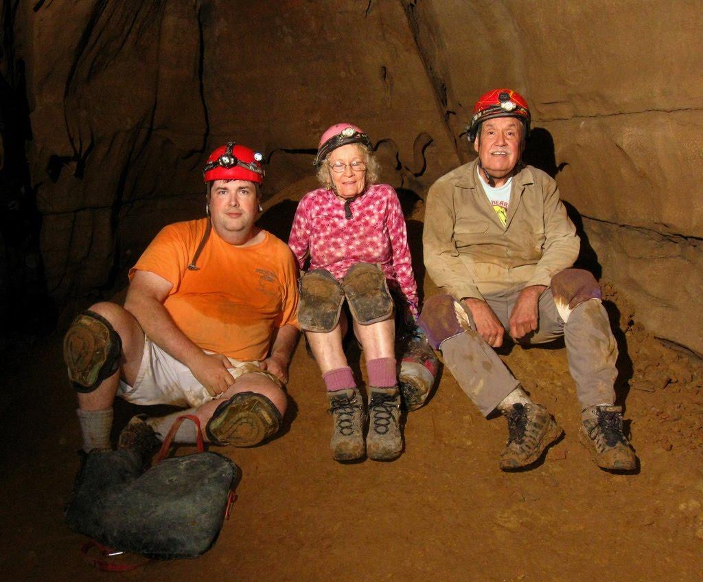 Secret cave route 120 ruby
