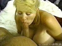 Remarkable phrase Kayla kleevage ron jeremy porn