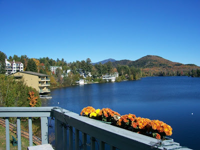 Incredible Investment Opportunity in Lake Placid