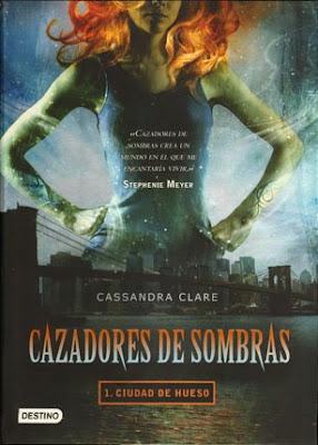 Cazadores de sombras: La ciudad de hueso Cazadores+de+sombras-ciudad+de+los+huesos