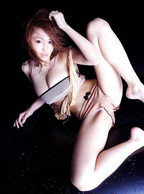 japanese sex 3gp free download rumahporn