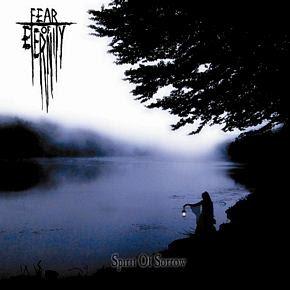 Fear+of+Eternity+-+Spirit+of+Sorrow+%5B2006%5D.jpg