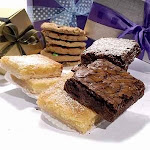 Gourmet Kosher Gift Baskets