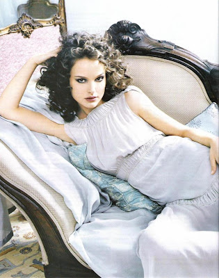 Natalie Portman Vanity Fair. Posted by nt at 4:19 AM