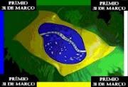 2  premios  25  de mayo, Brasil
