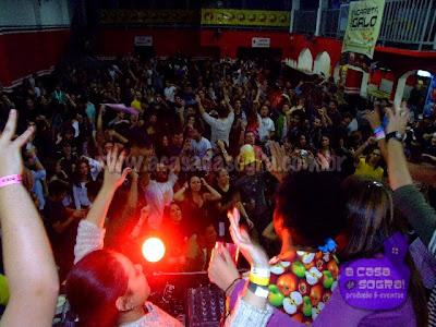 DJ Lenny - Juca 2009