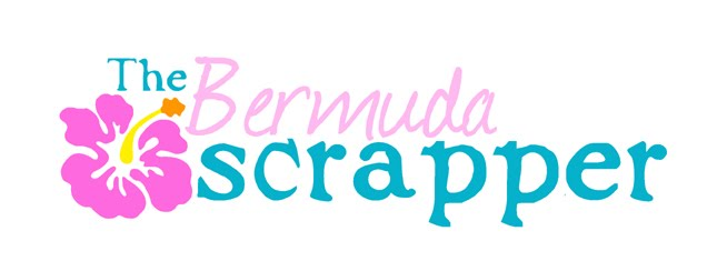 The Bermuda Scrapper