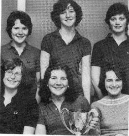 Table Tennis Club &#39;78