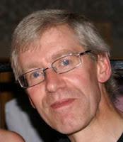 Peter Jones June 2009