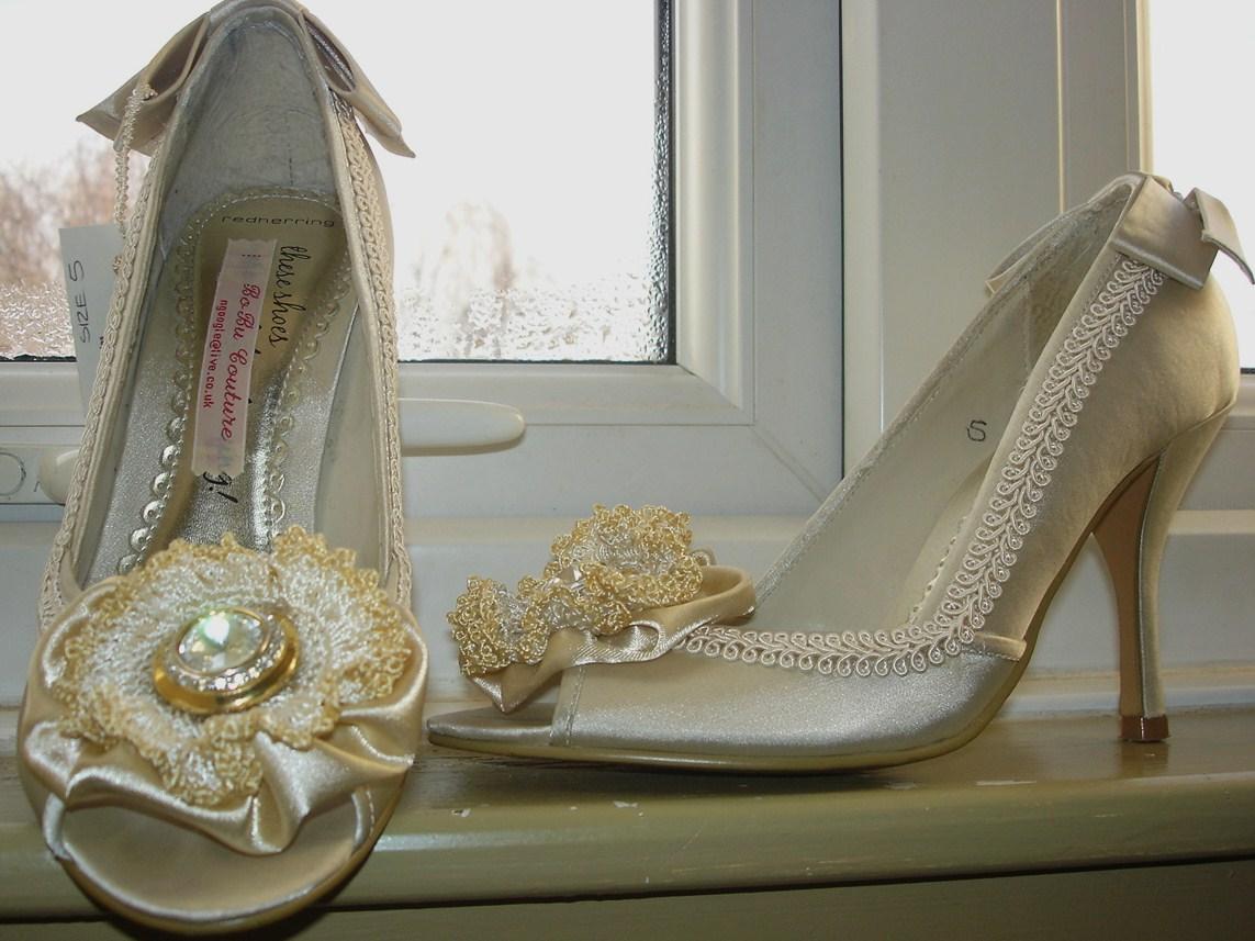 Precious_Wedding_Bride_Shoes_Classic
