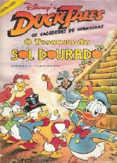 ducktales+o+tesouro+do+sol+dourado DuckTales O Tesouro do Sol Dourado Dublado