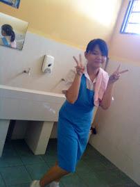 School Life♥