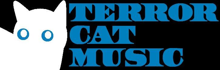 Terror Cat Music