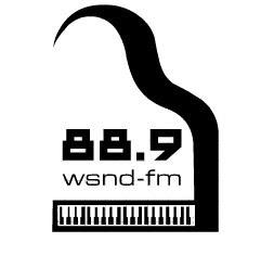WSND Web Site