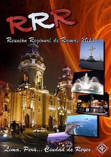 RRR2011