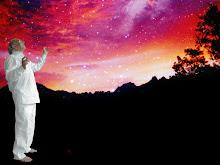 """""""El Hombre que danza con las estrellas"""""""