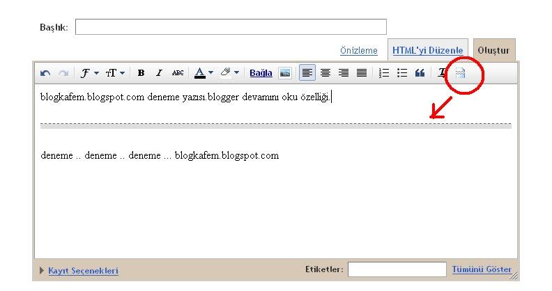 [blogkafem.jpg]