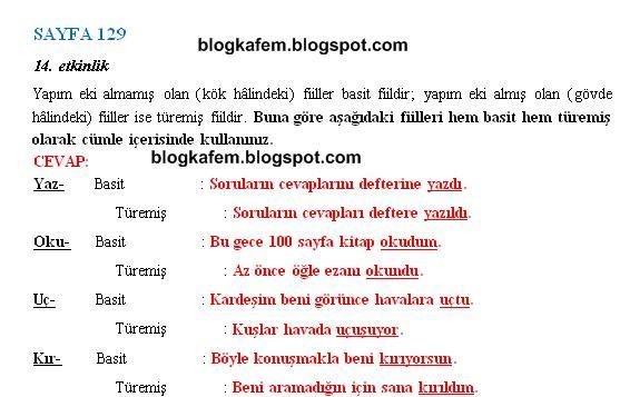 http://2.bp.blogspot.com/_TEHPOXWTin0/TQkYKI_WpSI/AAAAAAAABMQ/BzBg871JVZ4/s1600/capture12.jpg