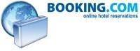 Establecimientos recomendados por BOOKING.COM