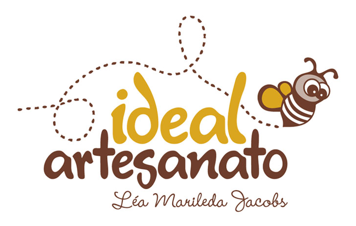 Artesanato Ideal