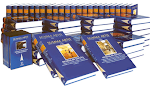 J. Pijoan Summa Artis Histosia General del Arte 54 Vols.+ 6 DVD's