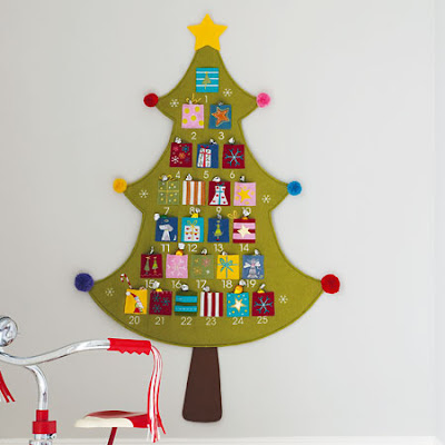 kalendarz adwentowy, zrób to sam, DIY, Boże Narodzenie, ikea, advent calendar, USA, free, do pobrania,
